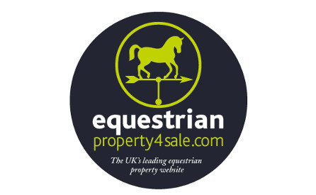 Equestrian Property 4 Sale