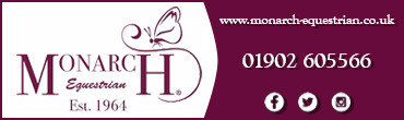 Monarch Equestrian Ltd