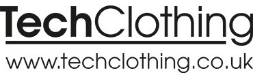 Tech Clothing (Stormtech)