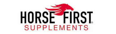 Horse First Supplements Ltd