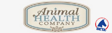 Animal Health Company Ltd