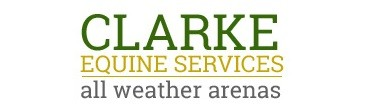 Clarke Equine Services