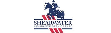 Shearwater Insurance Services Ltd