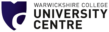 Moreton Morrell College part of WCG