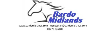 Bardo Midlands Ltd