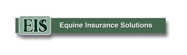 Equine Insurance Solutions (EIS)