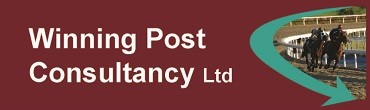 Winning Post Consultancy Ltd