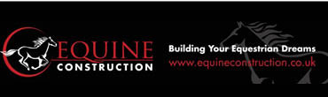 Equine Construction Ltd