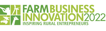 Farm Business Innovation 2019