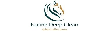 Equine Deep Clean