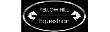 Yellow Hill Equine