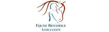 Equine Behaviour Affiliation