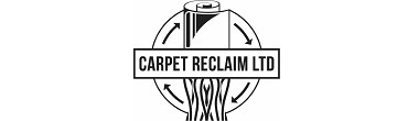 Carpet Reclaim Ltd