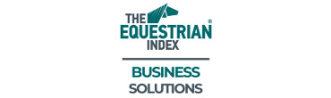 Equestrian Business Solutions