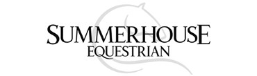 Summerhouse Equestrian & Training Centre