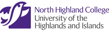 North Highland College UHI