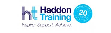 Haddon Training Ltd
