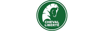 Cheval Liberte (UK) Ltd