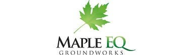 Maple EQ Groundworks Ltd