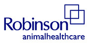 Robinson Healthcare Limited