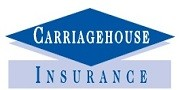 Carriagehouse Insurance Ltd
