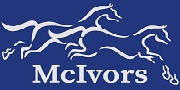 Wm McIvor & Son (Agricultural, Equine & Pet Supplies)