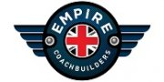 Empire Coachbuilders Ltd