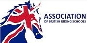 Association of British Riding Schools (ABRS)