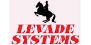 Levade Systems Ltd