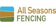 All Seasons Fencing Ltd