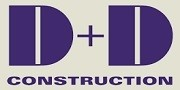 D&D Construction Ltd
