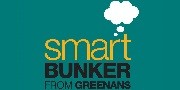 The Smart Bunker from Greenans