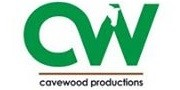 Cavewood Productions