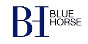 Blue Horse Hire