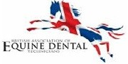 British Association of Equine Dental Technicians (BAEDT)