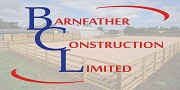 Barnfather Construction Limited