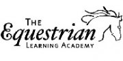 The Equestrian Learning Academy