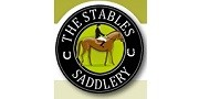 The Stables Saddlery & Feed Shop