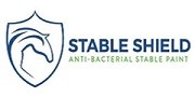 Stable Shield