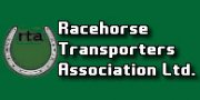 Racehorse Transporters Association Ltd