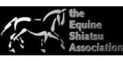 The Equine Shiatsu Association (tESA)