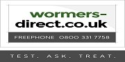 wormers-direct.co.uk