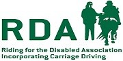 Riding for the Disabled Association