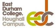 East Durham College Houghall Campus