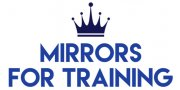 Mirrors for Training Ltd