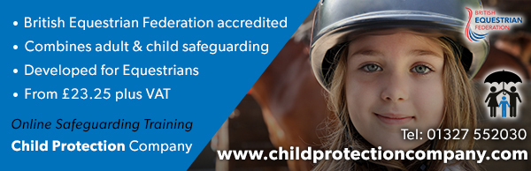 child protection company