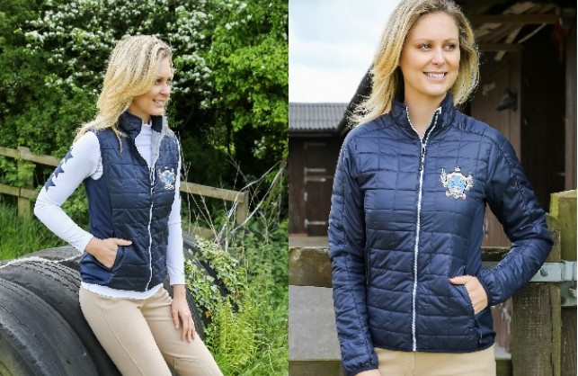 Win a Bedale Jacket and Gilet!