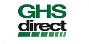 Vir Equine protection from GHS Direct Ltd